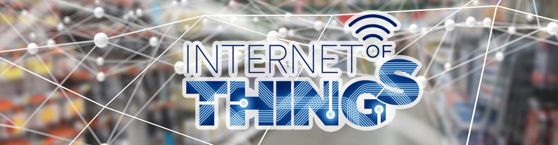 Kết nối vạn vật - IoTs