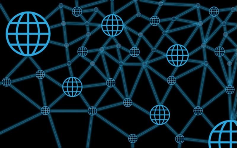 Mạng Internet phi tập trung - thứ đối địch với mạng Internet mà ta vẫn biết, đã xuất hiện